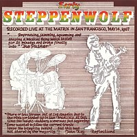 Steppenwolf – Early Steppenwolf