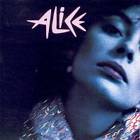Alice – Alice