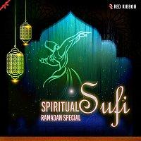 Parth Oza, Lalitya Munshaw, Rehan Khan, Rashmi Agarwal, Gurjeet Kaur – Spiritual Sufi- Ramadan Special