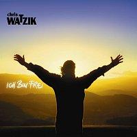 Chris Watzik – Ich bin frei