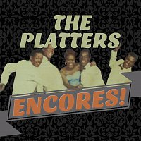 The Platters – Encores