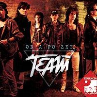 Team – Od A po Zet