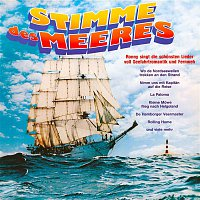 Ronny – Stimme des Meeres (Remastered)