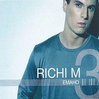 Richi M. – Emaho