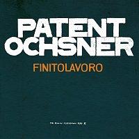 Finitolavoro - The Rimini Flashdown Part III