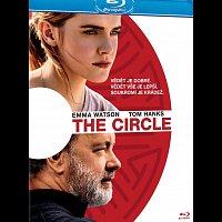 Různí interpreti – The Circle