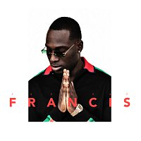Frenna – Francis [Deluxe]