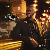 Singuila – Docteur Love