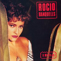 Rocío Banquells – A Mi Viejo