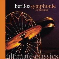 Adrian Leaper, Hector Berlioz, Orquesta Filarmónica De Gran Canaria – Berlioz - Symphonie Fantastique