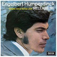 Engelbert Humperdinck – Release Me