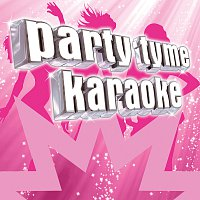 Party Tyme Karaoke – Party Tyme Karaoke - Pop Female Hits 6