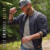 Cole Swindell – All of It