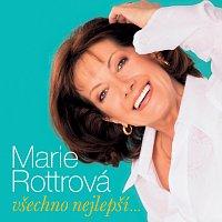 Marie Rottrová – Všechno nejlepší...