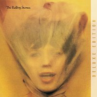 Goats Head Soup [Deluxe]