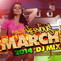 Beat Movement – Nervous March 2014 - DJ Mix