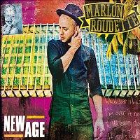 Marlon Roudette – New Age