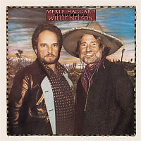 Willie Nelson – Pancho & Lefty