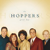 The Hoppers – Great Day