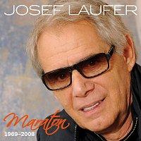 Josef Laufer – Maraton 1969-2008