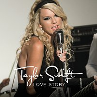 Taylor Swift – Love Story