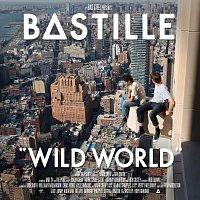 Bastille – Wild World [Complete Edition]