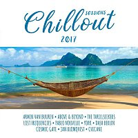 Above & Beyond, Zoe Johnston – Chillout Sessions 2017