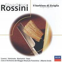Giulietta Simionato, Fernando Corena, Cesare Siepi, Ettore Bastianini – Rossini: Il Barbiere di Siviglia (highlights)