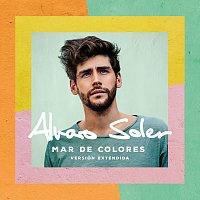 Álvaro Soler – Mar De Colores [Versión Extendida]