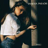 Vanessa Paradis – M & J
