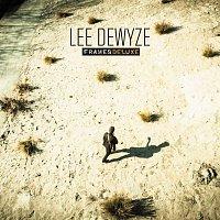 Lee DeWyze – Frames [Deluxe]
