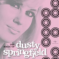 Dusty Springfield – The Magic of Dusty Springfield