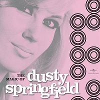 Dusty Springfield – The Magic of Dusty Springfield