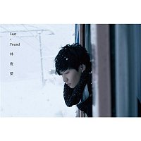 JJ Lin – Lost N Found