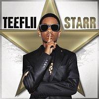 TeeFLii – Starr