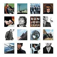 Bon Jovi – Crush [Special Edition]