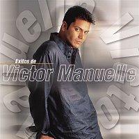 Victor Manuelle – Exitos de Victor Manuelle