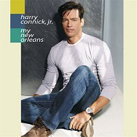 Harry Connick Jr. – My New Orleans