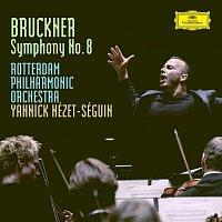 Rotterdam Philharmonic Orchestra, Yannick Nézet-Séguin – Bruckner: Symphony No.8 In C Minor, WAB 108 - Version Robert Haas 1939