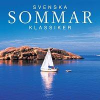 Různí interpreti – Svenska sommarklassiker 2005