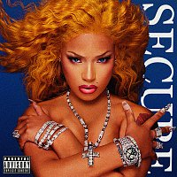 Stefflon Don – SECURE