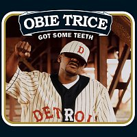 Obie Trice – Got Some Teeth