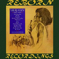 Sarah Vaughan – Vaughan With Voices (Exclusive Content, HD Remastered)