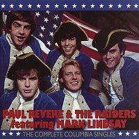 Paul Revere & The Raiders – The Complete Columbia Singles