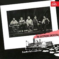 Jazzfonický orchestr Praha – Jazzfonický orchestr