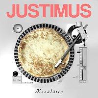 Justimus – Kesalatty
