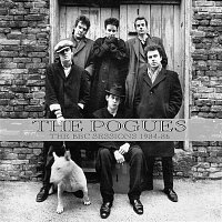 The Pogues – The BBC Sessions 1984 -1986 (Live)