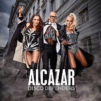 Alcazar – Disco Defenders