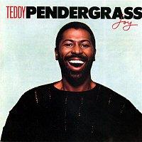 Teddy Pendergrass – Joy