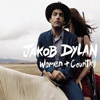 Jakob Dylan – Women and Country